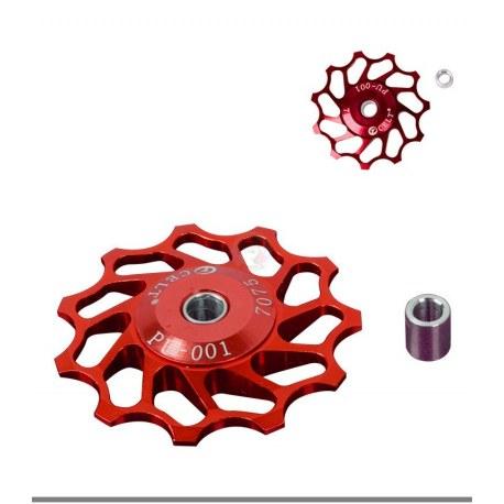 Celt 11T Jockey wheel