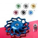 Celt 11T ceramic Jockey wheel