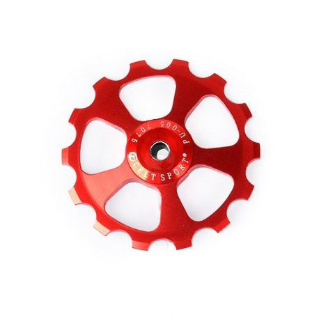Celt 13T ceramic Jockey wheel