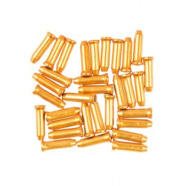 KCNC Cable tips