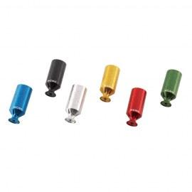 KCNC camera/lamp houder