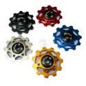 GUB JYG-22 Ceramic jockey wheel