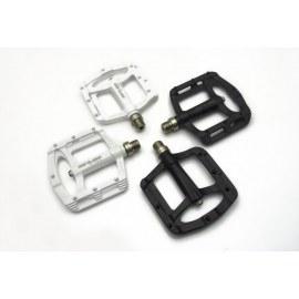 GUB P-183 pedals