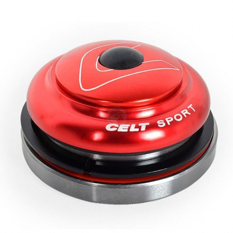 Celt CT-512 headset