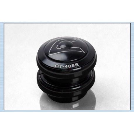 Celt CT-485E headset